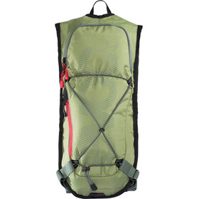 EVOC CC Lite Performance Backpack 3l light olive